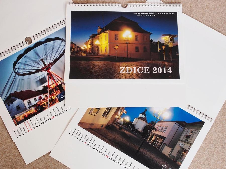 Kalendář 1